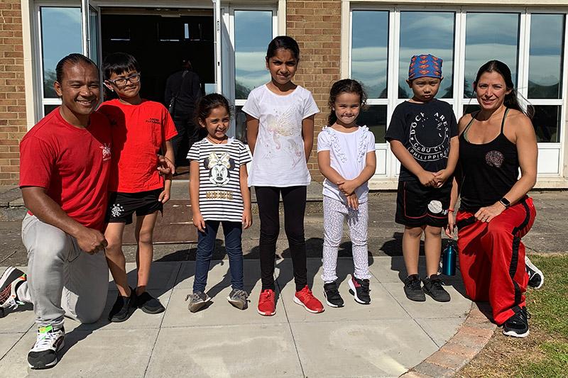 wekaf-kids-2019-1