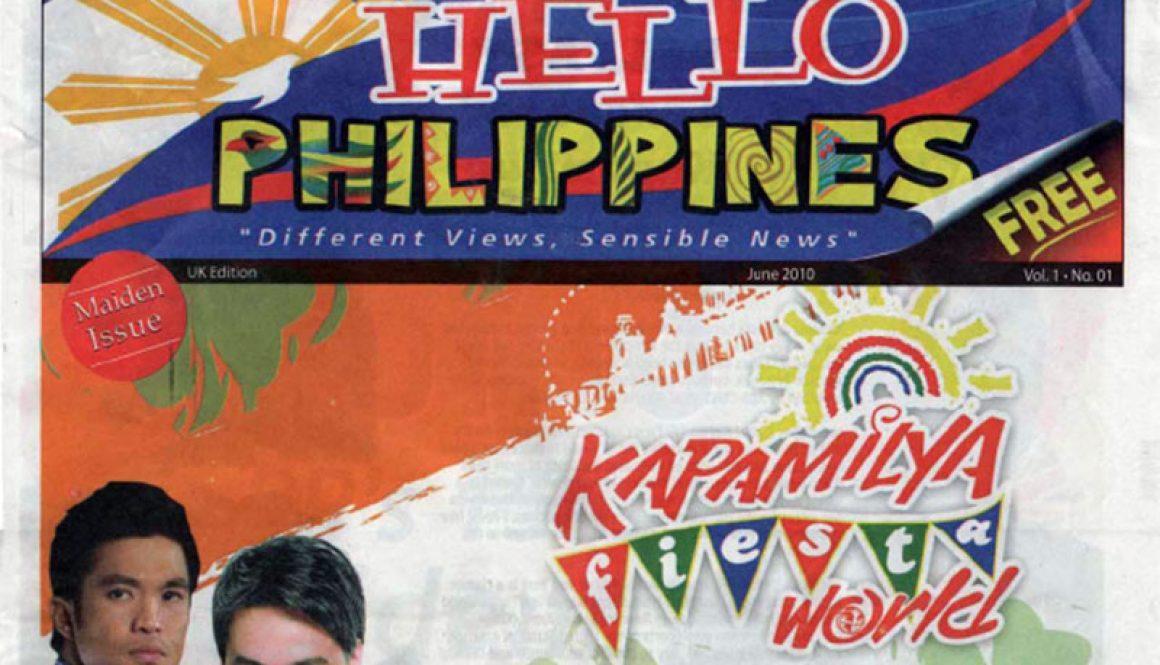 hello-philippines-vol1no1-800