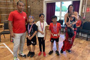 wekaf-kids-2019-7