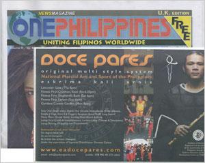 onephilippines-april2010-300