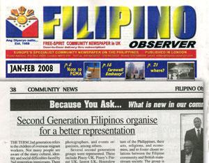 filipino-observer-janfeb2008-2ndGen-300