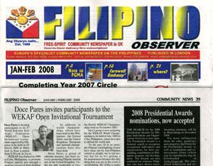 filipino-observer-janfeb2008-wekaf2march-300
