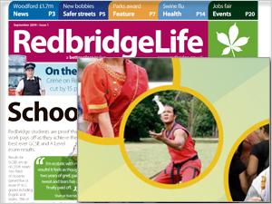 redbridge_life_2009_300