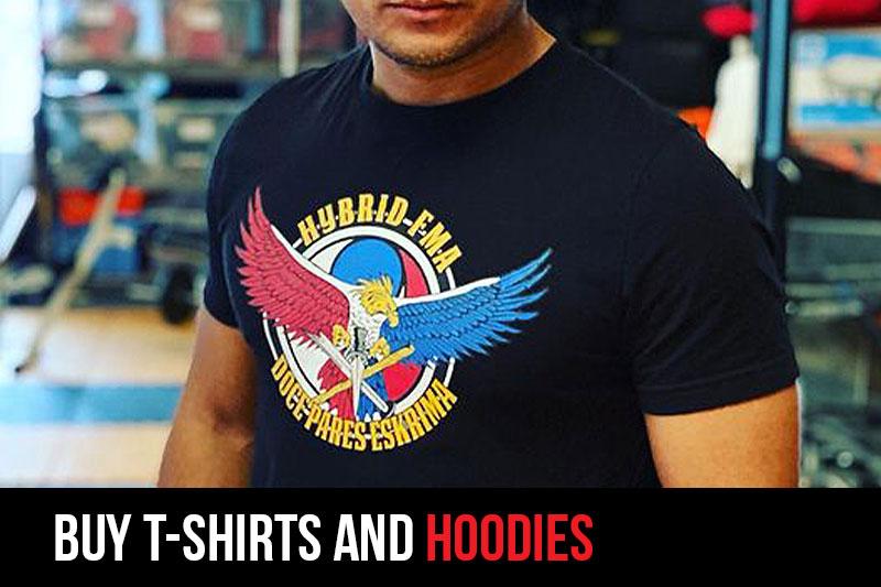 link_buy_apparel