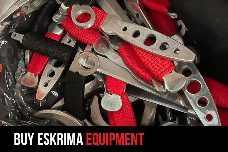 link_buy_equipment