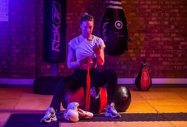 boxing-at-hybrid-fma